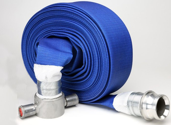 lay flat hoses3