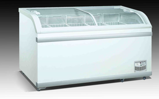 commercial-chest-freezer