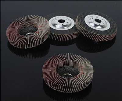 Upright-Flap-disc