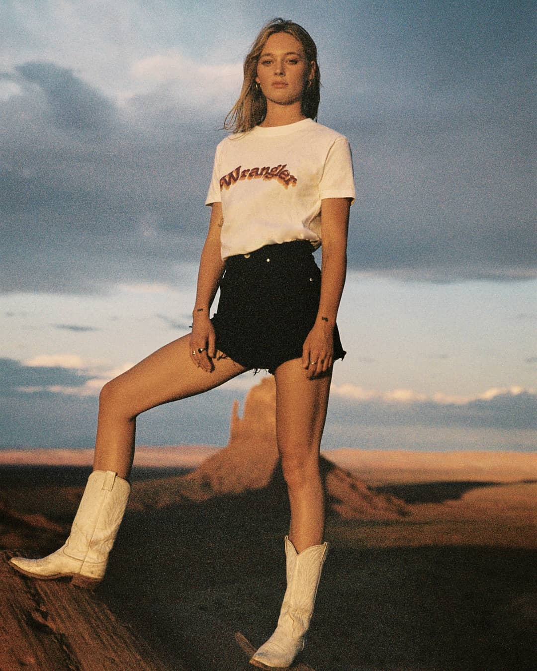 cowboy boots womens