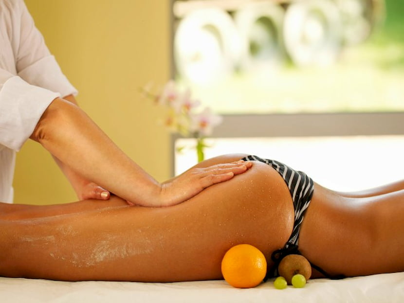 cellulite-massage
