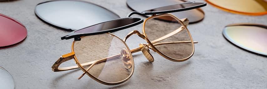 sunglasses-lens-material
