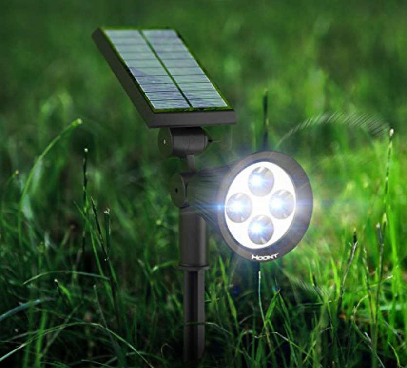 camping solar lights