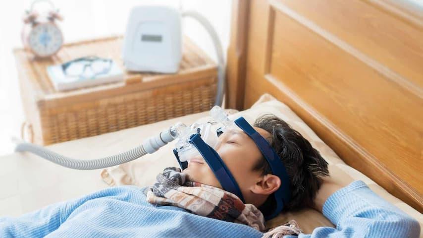 Best-CPAP-Machines
