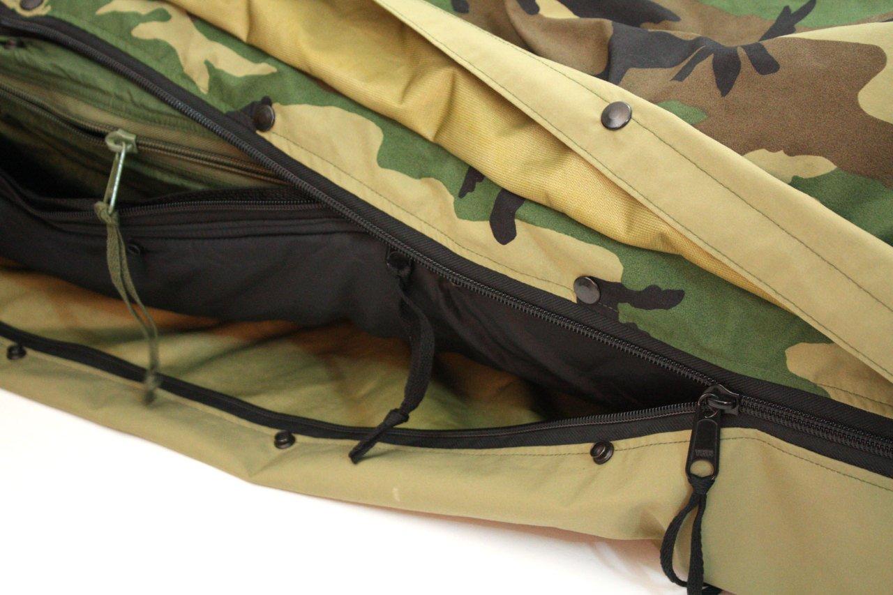 Patrol Sleeping Bag